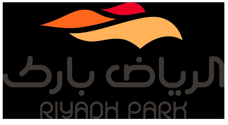 Riyadh Park Mall Riyadh Park