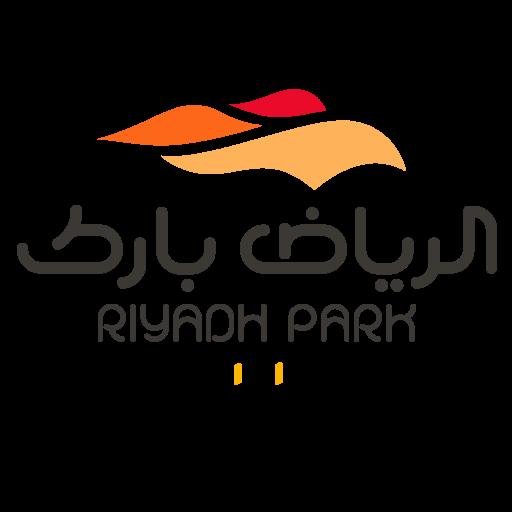 الرياض بارك Riyadh Park
